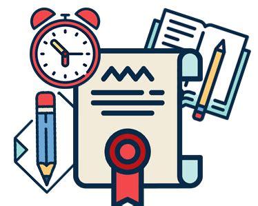 Online essay order