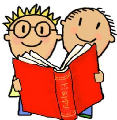 Top 100 Childrens Book Blogs and Websites Kids