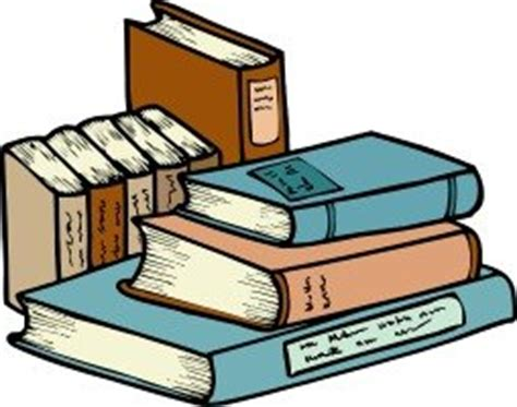 Childrens Literature Review: Excerts from Reviews