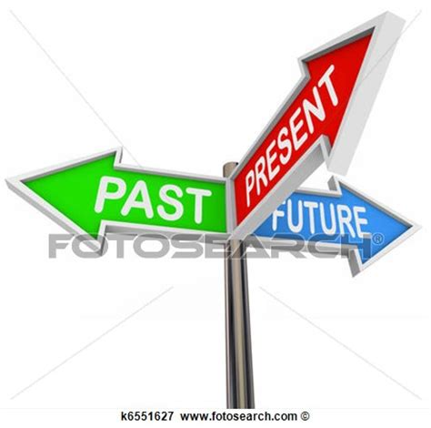 Compare and Contrast Past and Present - Essay - Top
