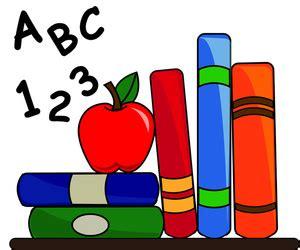 Childrens literature review